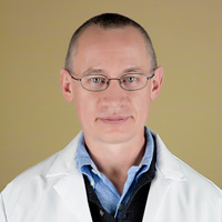 Dr  David C  Hall, MD - Indianapolis, IN - Brain and Tumor