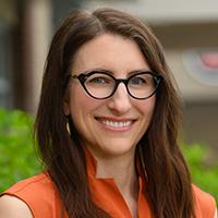 Erin Marie Burns