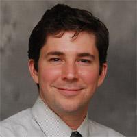 Kevin Middleton Hunt