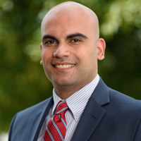 Dr  Yousef Mohammadi, MD - Greenwood, IN - Family Medicine