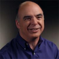 John A. Desanto