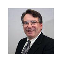 Jon M. Maier, M.D.