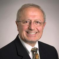 Habib Komari, M.D., cardiologist