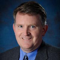 Stephen J. Carlson, M.D.