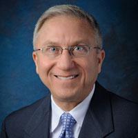 David I. Hollander, M.D.