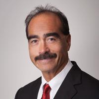 Joseph Yedlicka, Jr., M.D., FSIR
