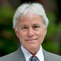Ronald Baughman, M.D.