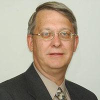 Steven Gatewood, M.D.