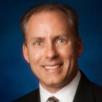 Greg Estes, MD