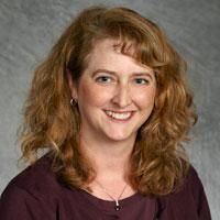 Chelsey Rasmussen, M.D.