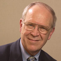 Samuel M. Hazlett, M.D., cardiologist