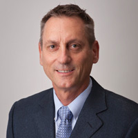 Dale L. McCarter, M.D., FSIR