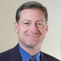 Richard A. Hahn, M.D., cardiologist