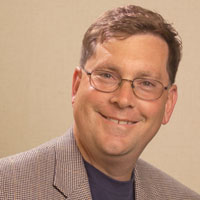 Howard T. Morrison, M.D., cardiologist