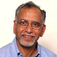 Shivaji R. Gunale, M.D.