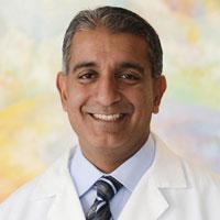 Dr. Narayanan