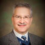 Neurology - Find a Doctor   Community Health Network