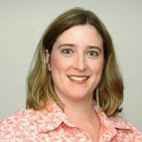 Sara Cox, M.D.