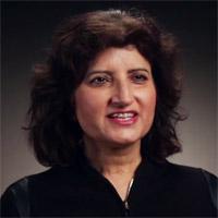 Vanita Yakhmi