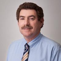 Scott J. Savader, M.D., FSIR
