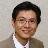 Harry G. Lim, M.D., cardiologist