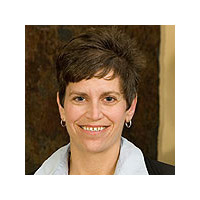 Dr  Gail D  Brown, MD - Indianapolis, IN - Obstetrics and