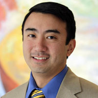 S. Jack Wei, MD, radiation oncologist
