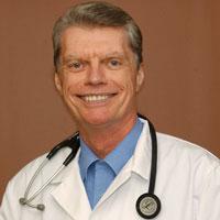 Vincent S. Parziale, M.D., FACP