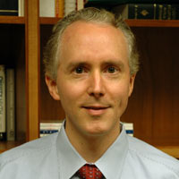Brian S. Foley, M.D., MBA