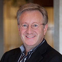 Jeffrey D. Wagner