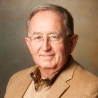 Joseph C. Copeland