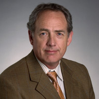 Gregory K. Dedinsky, M.D., cardiothoracic surgeon