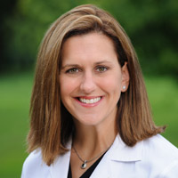 Jennifer Sams, MD, FACC