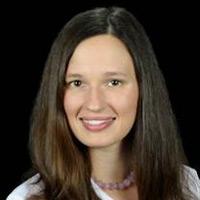 Amy Olin, M.D.