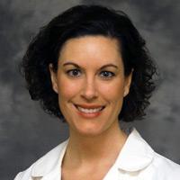 Erin Zusan, M.D., FACS