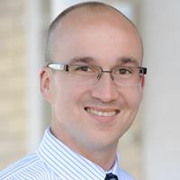 Jason Lewis, M.D.