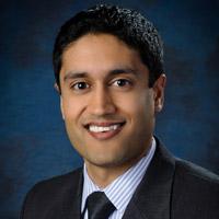 Ninad H. Shah, M.D.