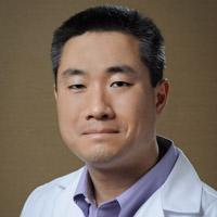 Daniel L. Kim, M.D.