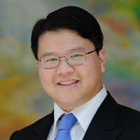 Zach Ongwijitwat, MD, joint replacement surgery expert