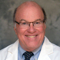 Gregory W. Smith, M.D.