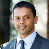 M. Ishti Ali, M.D., interventional cardiologist
