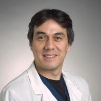 Charles Angelo Salazar