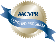 Certified cardiac rehabilitation program at Community Heart and Vascular