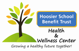 Hoosier School Benefit Trust & Wellness Center