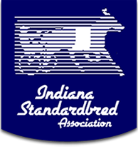 Indiana Standardbred Association