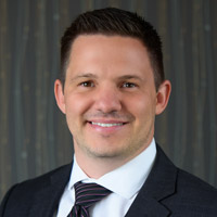 Jason Alder, MD, orthopedic spine physician in Kokomo