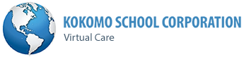 Kokomo virtual care