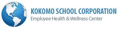 Kokomo School Corporation Employee Health and Wellness