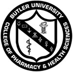 Butler University College of Pharmacy and Health Sciences