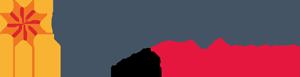 Community Clinic At Walgreens Logo